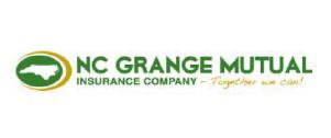 NC Grange